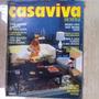 Revista Casaviva - Desfile - Moveis Para Voce Mesma Fazer