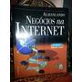 Alavancando Negócios Na Internet - Torres Cozer Autografado