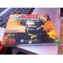 Kof 98 Windows Raro! Snk The King Of Fighters 98