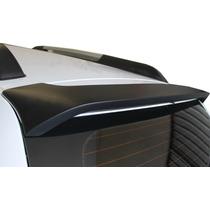 Aerofolio Esportivo Renault Duster