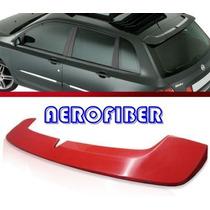 Aerofólio Fiat Stilo Schumacher Modelo Original Melhor Preço