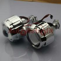 Farol Projetor Bi-xenon H4,h7
