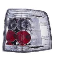 Lanterna Esportiva Altezza Ford Eco Sports 03/11