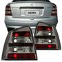Lanterna Astra Hatch Fume 99 2000 2001 2002 Tuning Altezza