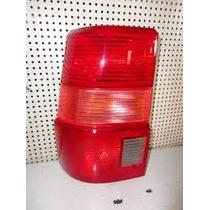 Lanterna Traseira Quantum 92/93/94/95/96/97/98/99/00/02/04/6