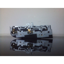 Soquete/circuito Lanter Tras Uno 84/86/88/90/92/93 Lâmpadas
