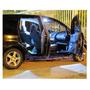 Lampada Led Interior Teto Honda New Civic , City , Crv , Fit