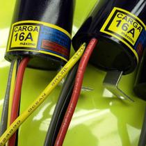 Fotocélula 12v 16a P/placa Solar 01 Peça R$90,00frete Grátis