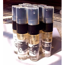 Lanp Novo Perfume Acessorios Corsa,corolla,bravo,uno