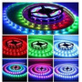 1 Rolo De Fita Rgb 6803ic - Magic Dream Color - 133 Efeitos