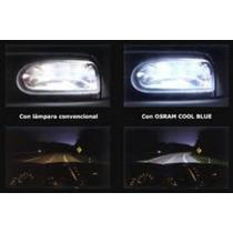 Lampada Osram Coolblue Intense H7