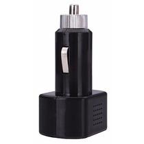 Voltímetro Digital 12-24v Medidor De Bateria Automotivo Lcd