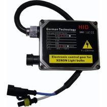 Reator Para Kit Xenon Universal Hid Standard 12v 35w