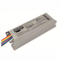 Reator Eletromagnético 1 X 20w 127 V Marca Philips Spr20b16