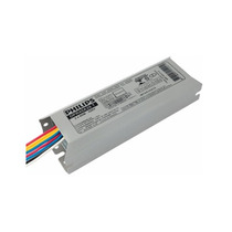 Kit 05 Reatores Eletromagnéticos Philips 2 X 16w-127v
