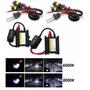 Kit Xenon Import Lampadas H1 6000k Ou 8000k