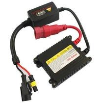 Reator Para Kit Xenon Universal Hid Slim 12v 35w