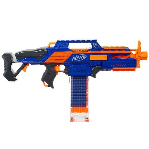 nerf drone with Mlb 688420051 Nerf N Strike Elite Rapidstrike Cs 18 Blaster  Jm on Paintball 20Airsoft 20Turret 20Kit2 in addition MLB 688420051 Nerf N Strike Elite Rapidstrike Cs 18 Blaster  JM additionally Watch additionally An old mute draw x further 53590831.