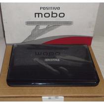 Positivo Mobo Black 4000 Novo 2 Gb E Win 7 Home Basic