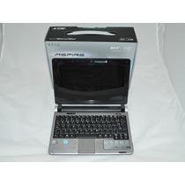 Acer Aspire One Kav60 Netbook Tela 10,1