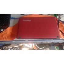 Netbook Lenovo Ideapad S10-3 Atom Dualcore 2gb Hd 250gb S103