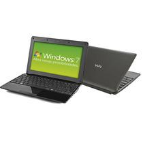 Netbook Cce Winbok N235 Atom Dualcore Memória 2gb Hd 160gb