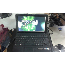 Netbook Hp Mini 110 - Excelente Estado