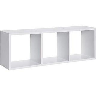 Nichos /estante Decorativo / Prateleira