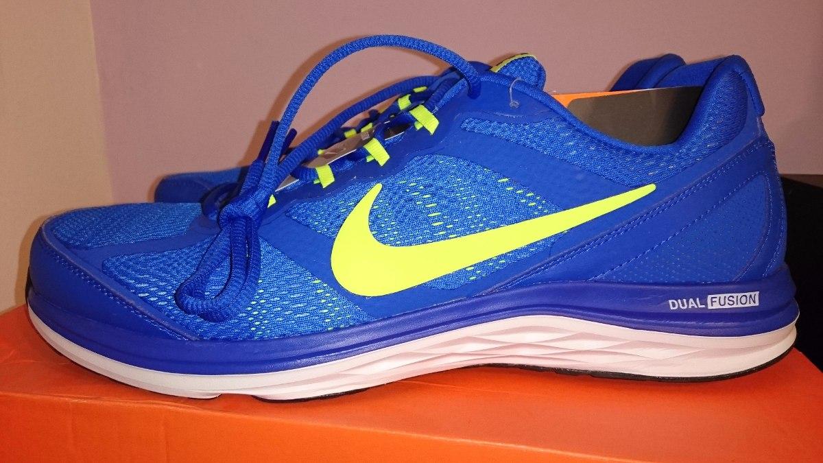 Nike Shox Nere 45