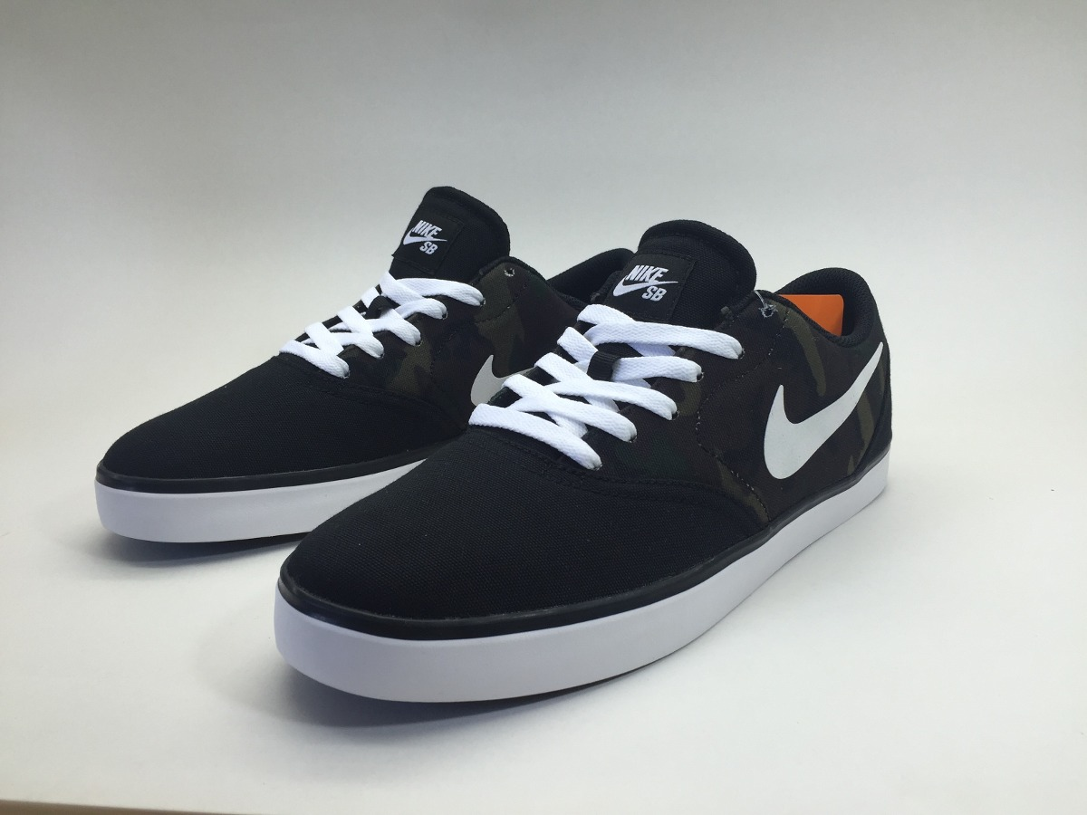 Nike Sb Check Cnvs