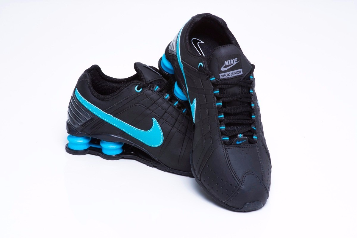 newest collection 7339d 2c6d3 nike shox outlet extra anchieta