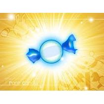 Pokemon Alpha Sapphire Omega Ruby Qualquer Item Do Jogo