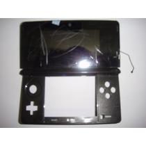 Tela Lcd Superior Para Nintendo 3ds Original 100%