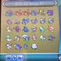 Pokemon Pacote 28 Mega Evoluções Do X Y Shiny Competitivos