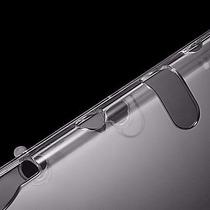 Capa Case Acrilico Cristal Nintendo 3dsxl New
