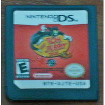 Tom & Jerry Tales Ds