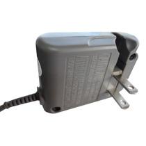 Carregador Fonte Ac 110v 220v Bivolt Nintendo Ds Lite - Novo