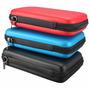 Case Nintendo 3ds Dsi Ds Lite Capa Hard Case Airform