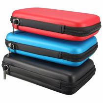 Case Nintendo 3ds Ds Xl Capa Hard Case Airform