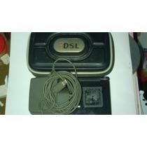 Console Portátil Nintendo Ds Lite Completo + 2gb Só R$180,00