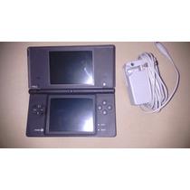 Nintendo Dsi Semi Novo