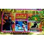 Ninja Gaiden 2 E 3 Snow Bros Lode Nes Dynavision Nintendinho