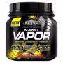 Nano Vapor Pré Treino Muscle Tech 40 Doses Envio Imediato