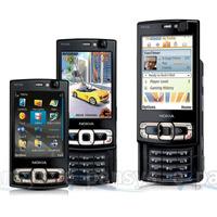 Smartphone Nokia N95 8gb Original Na Caixa Raridade Wifi 5mp