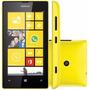 Smartphone Nokia Lumia 520 Tela 4.0 3g 8gb