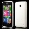 Smartphone Nokia Lumia 630 Dual Chip - Nacional, Nota Fiscal
