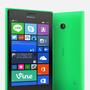 Smartphone Nokia Lumia 730 Desbloqueado Original Dual Chip