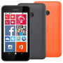 Nokia Lumia 530 2chip Quad-core De 1.2 Ghz Windows Phone 8.1