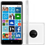 Nokia Lumia 830 Windows 8.1 Tela 5 16gb Wi-fi Câmera 10mp