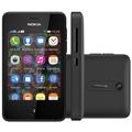 Nokia Asha 501 Dual Chip - 3.2mp, Wi-fi, Bluetooth, 4gb, Mp3